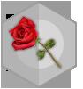 Voir un profil - Miguel Reyes Jardinier